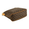 Louis Vuitton Monogram Delightful PM (4128015)