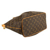 Louis Vuitton Monogram Palermo PM (4138001)