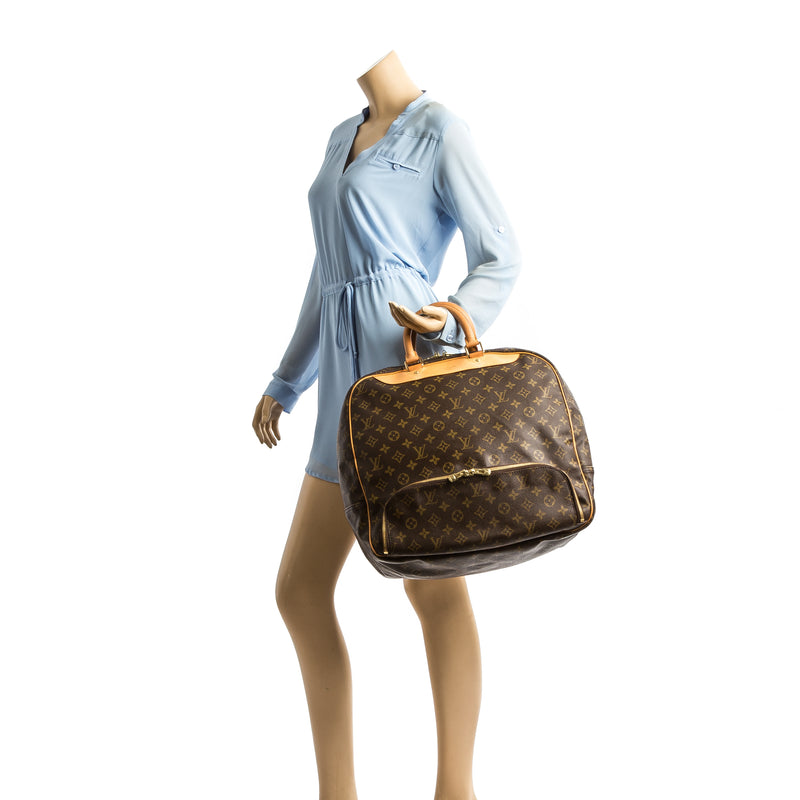 Louis Vuitton Monogram Evasion (4138005)
