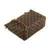 Louis Vuitton Monogram Totally PM (4138013)