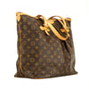 Louis Vuitton Monogram Palermo GM (4138016)