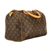 Louis Vuitton Monogram Speedy 30 (4138032)