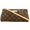 Louis Vuitton Monogram Eva (4149018)
