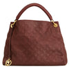 Louis Vuitton Monogram Empreinte Artsy MM (4154001)