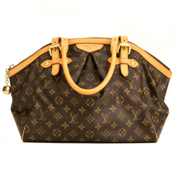 Louis Vuitton Monogram Tivoli GM (4154008)