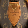 Louis Vuitton Monogram Totally MM (4154025)