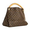 Louis Vuitton Monogram Artsy MM (4155001)