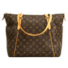 Louis Vuitton Monogram Totally MM (4155002)