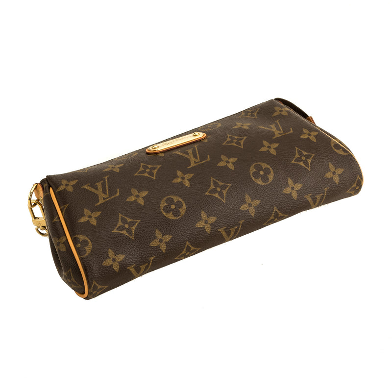 Louis Vuitton Monogram Eva (4156006)