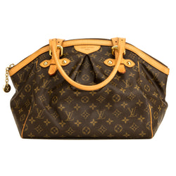 Louis Vuitton Monogram Tivoli GM (4159017)