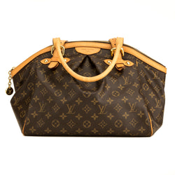 Louis Vuitton Monogram Tivoli GM (4163013)