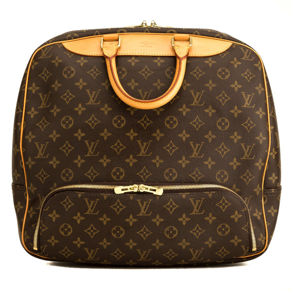 Louis Vuitton Monogram Evasion (4165009)
