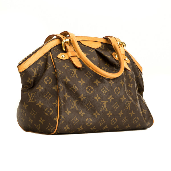 Louis Vuitton Monogram Tivoli GM (4165016)