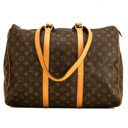 Louis Vuitton Monogram Sac Flanerie 45 (4171020)