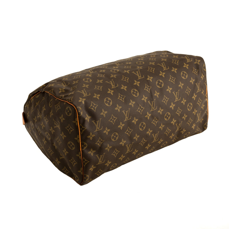 Louis Vuitton Monogram Speedy 40 (4171021)