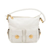 Marc Jacobs Multi Pocket (Pre Owned)