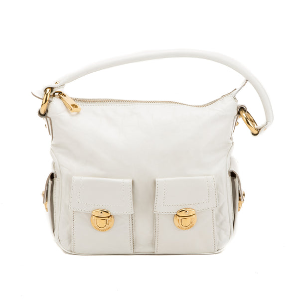 Marc Jacobs Multi Pocket (7000022)