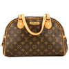 Louis Vuitton Monogram Montorgueil PM (7000242)