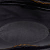 Pre-Loved Louis Vuitton Black Epi Saint Jacques Long Strap PM France