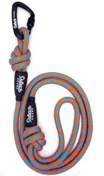 Calypso All-Terrain Leash