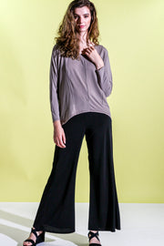 Swing Pants - black