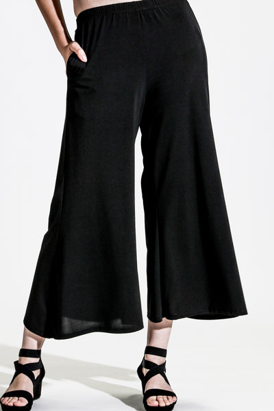 Khangura luxurious fashion pants by Shop Khangura. online ladies' pants. Basic Black Capri Pants. Comfortable Light-Weight Crop Pants. Black Palazzo Pants, Comfy Pull-On Pants USA-Made.