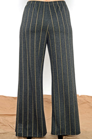 Goldstrike Long Pants