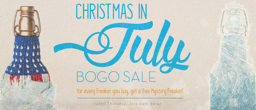 Christmas In July Free Graphics.Christmas In July Bogo Sale