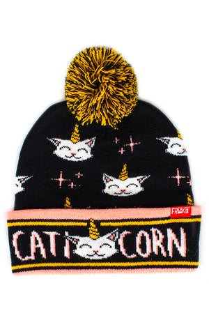 Caticorn Hat