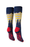 ColoRADo Socks