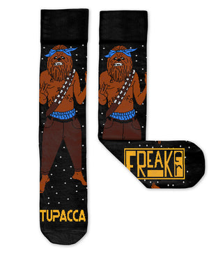 Tupacca