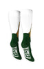 Clay Matthews Socks
