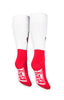 Julio Jones Socks