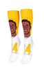 Antonio Brown Socks