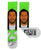 Richard Sherman Socks
