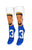 Odell Beckham Jr. Socks
