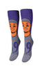 Steve Smith Sr. Socks
