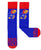 Kansas University Socks