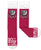 Alabama University Socks