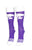 Kansas State Socks