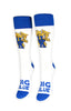 Kentucky University Socks