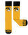 Missouri University Socks