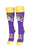 East Carolina University Socks