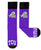 Texas Christian University Socks