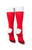 Wisconsin University Socks