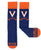 Virginia University Socks