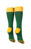 Baylor University Socks