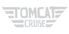 Tom Cat Cruise
