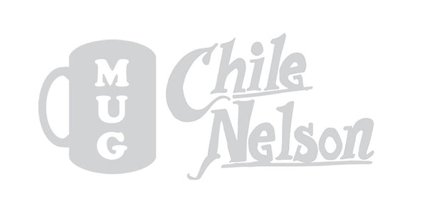 Chile Nelson T-Shirt