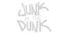 Junk in the Dunk